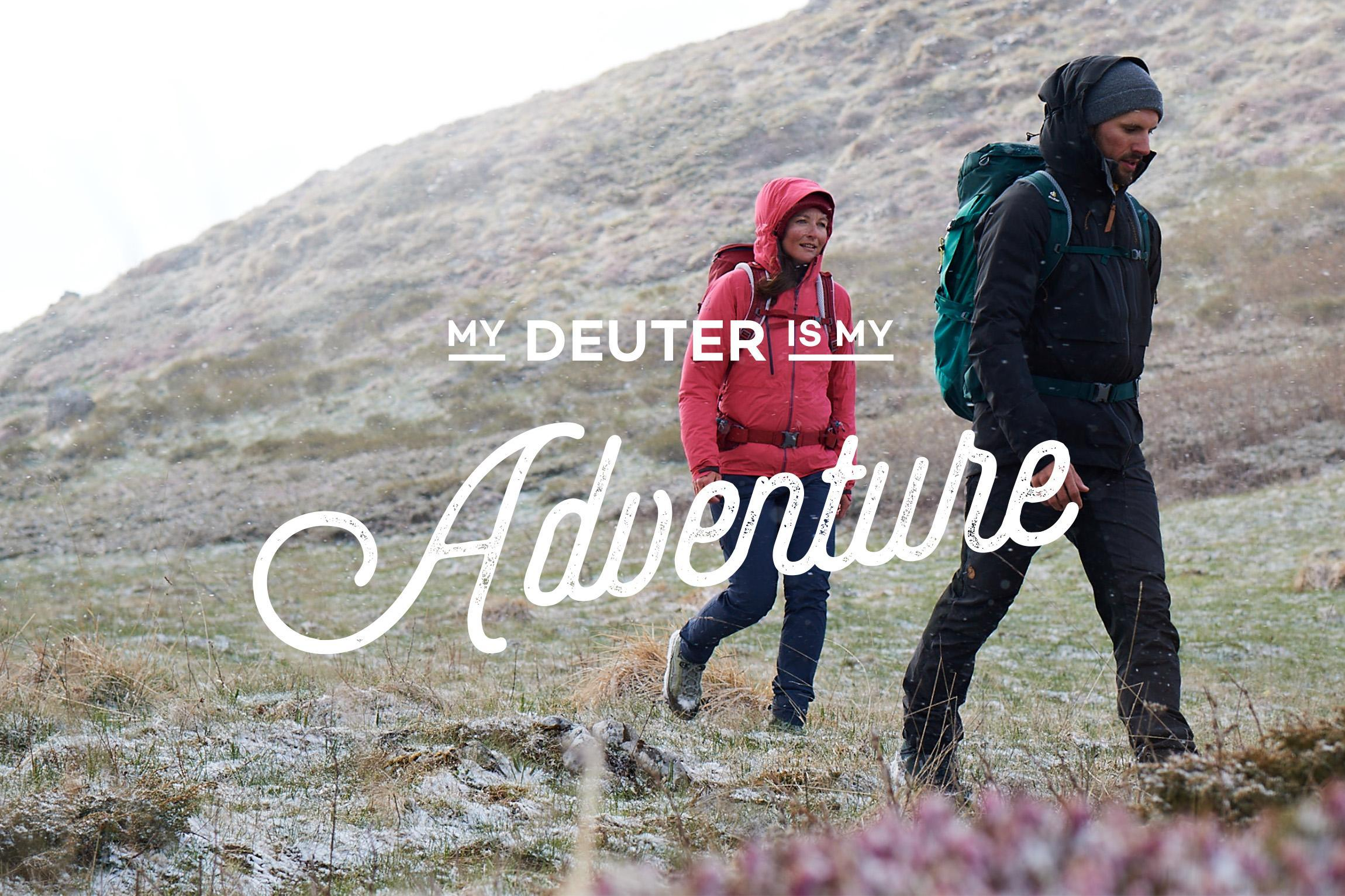 deuter-imagekampagne-my-adventure-01.jpg