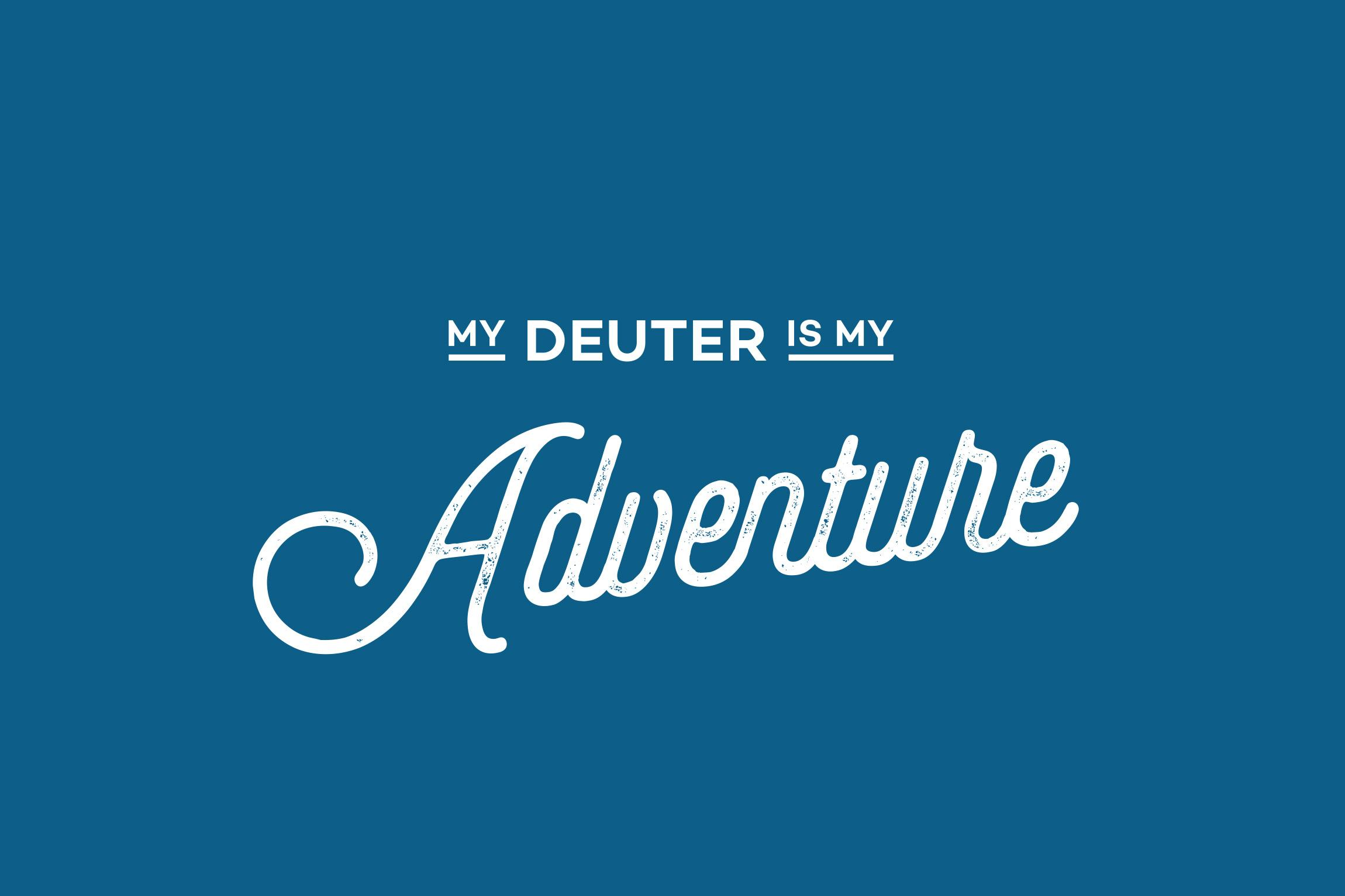deuter-imagekampagne-my-adventure-02.jpg