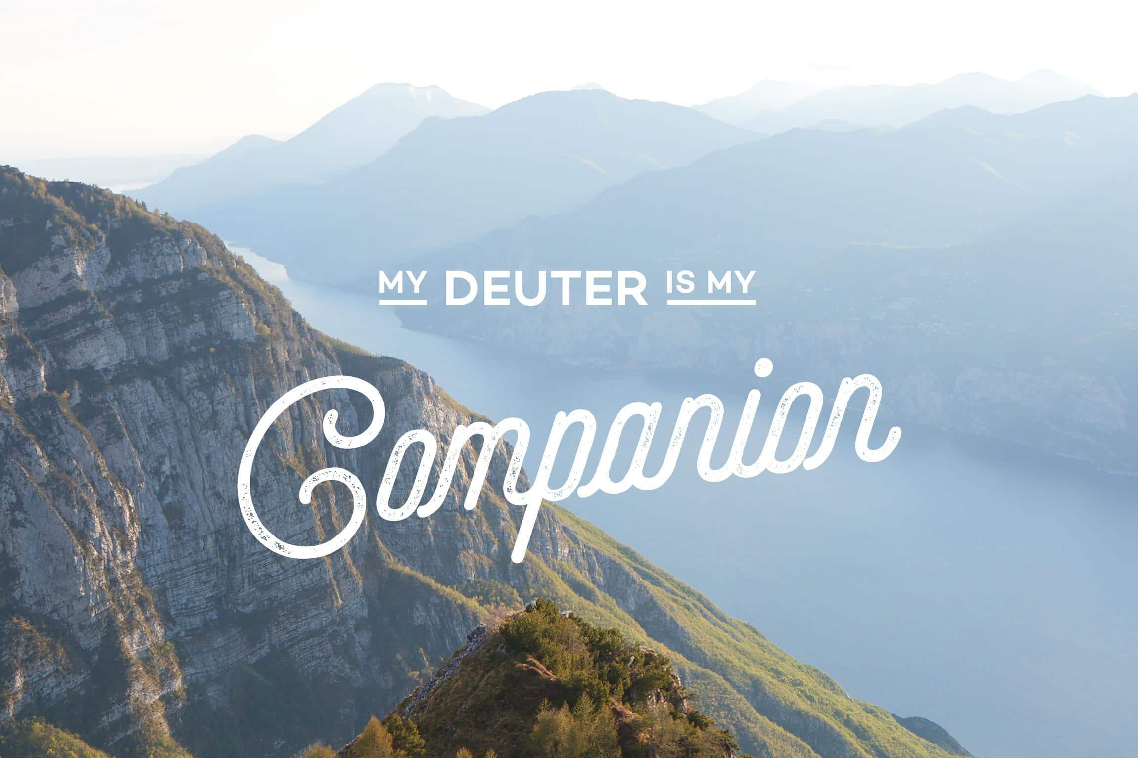deuter-imagekampagne-my-compagnion.jpg