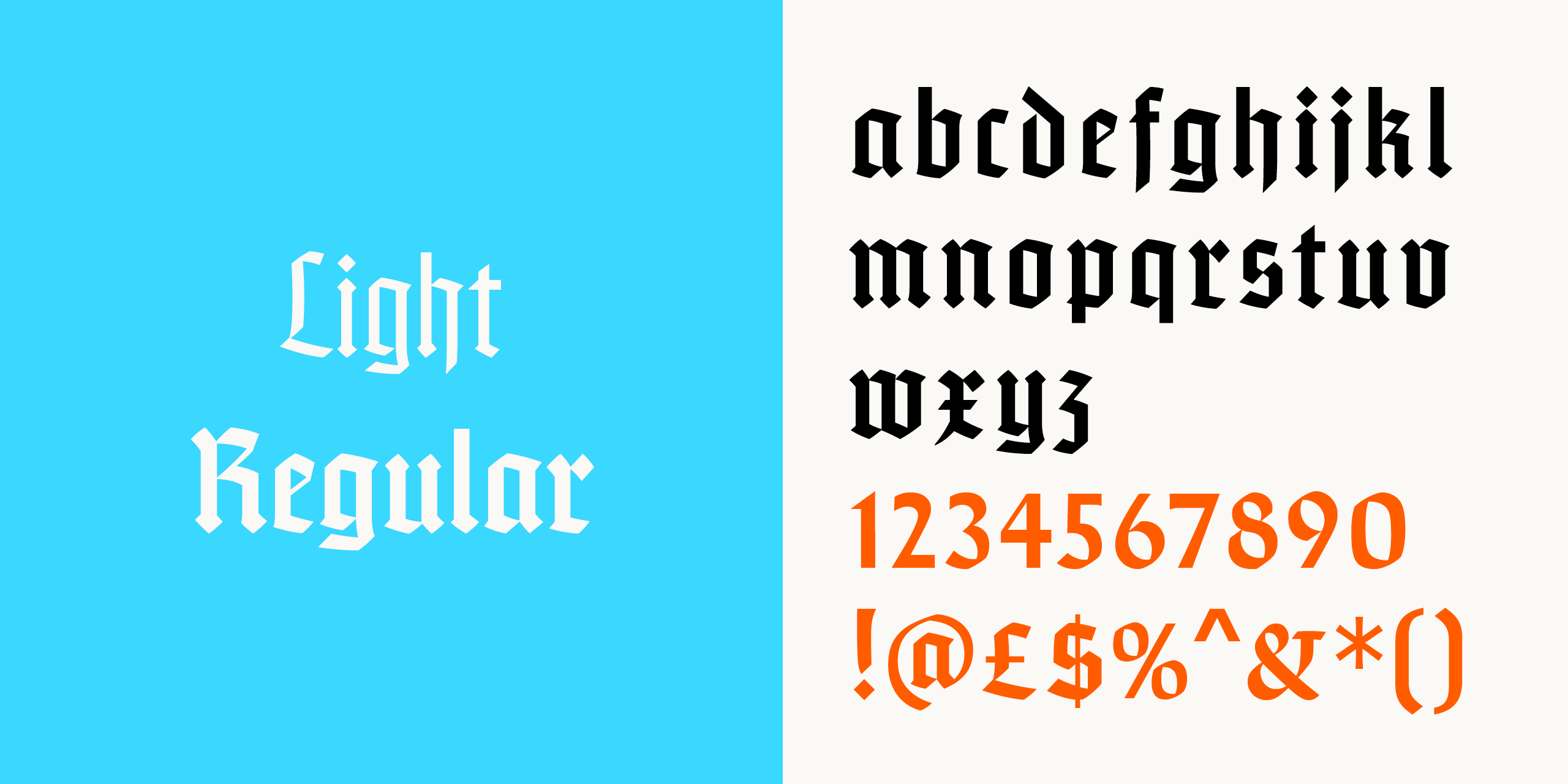 MT_Fonts_WolpeCollection-Sachsenwald_Myfonts_9.png
