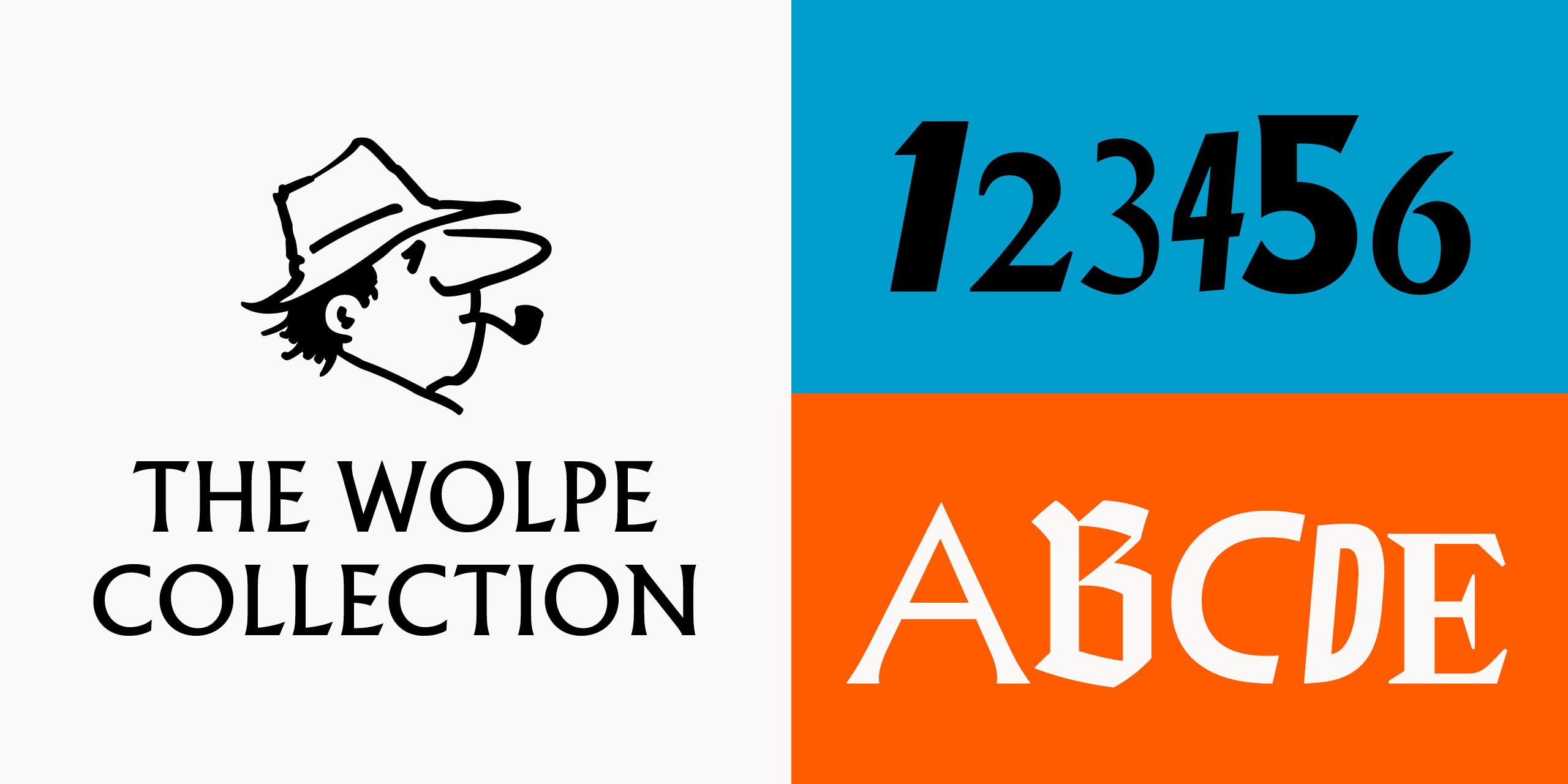 MT_Fonts_WolpeCollection_Myfonts_5.png