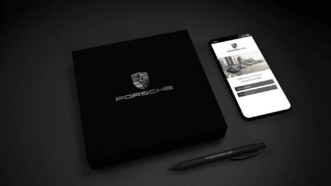 Porsche CD_Launch_2017_Webcase_-_03