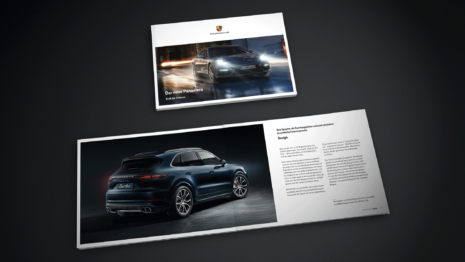 Porsche CD_Launch_2017_Webcase_-_05