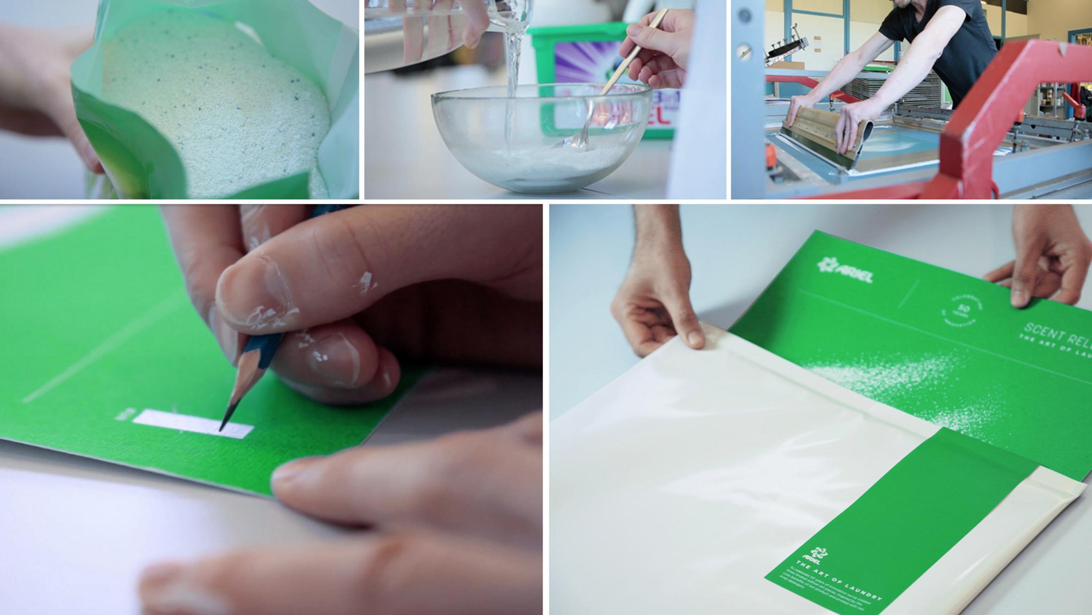 Art_of_laundry_Process.jpg
