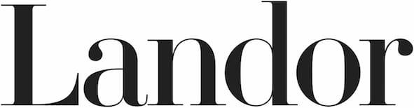 Landor_Logo.jpeg