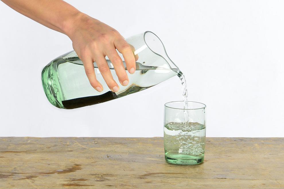 Produkt Design Berlin produkt design studierende präsentieren entwürfe aus glas designbote