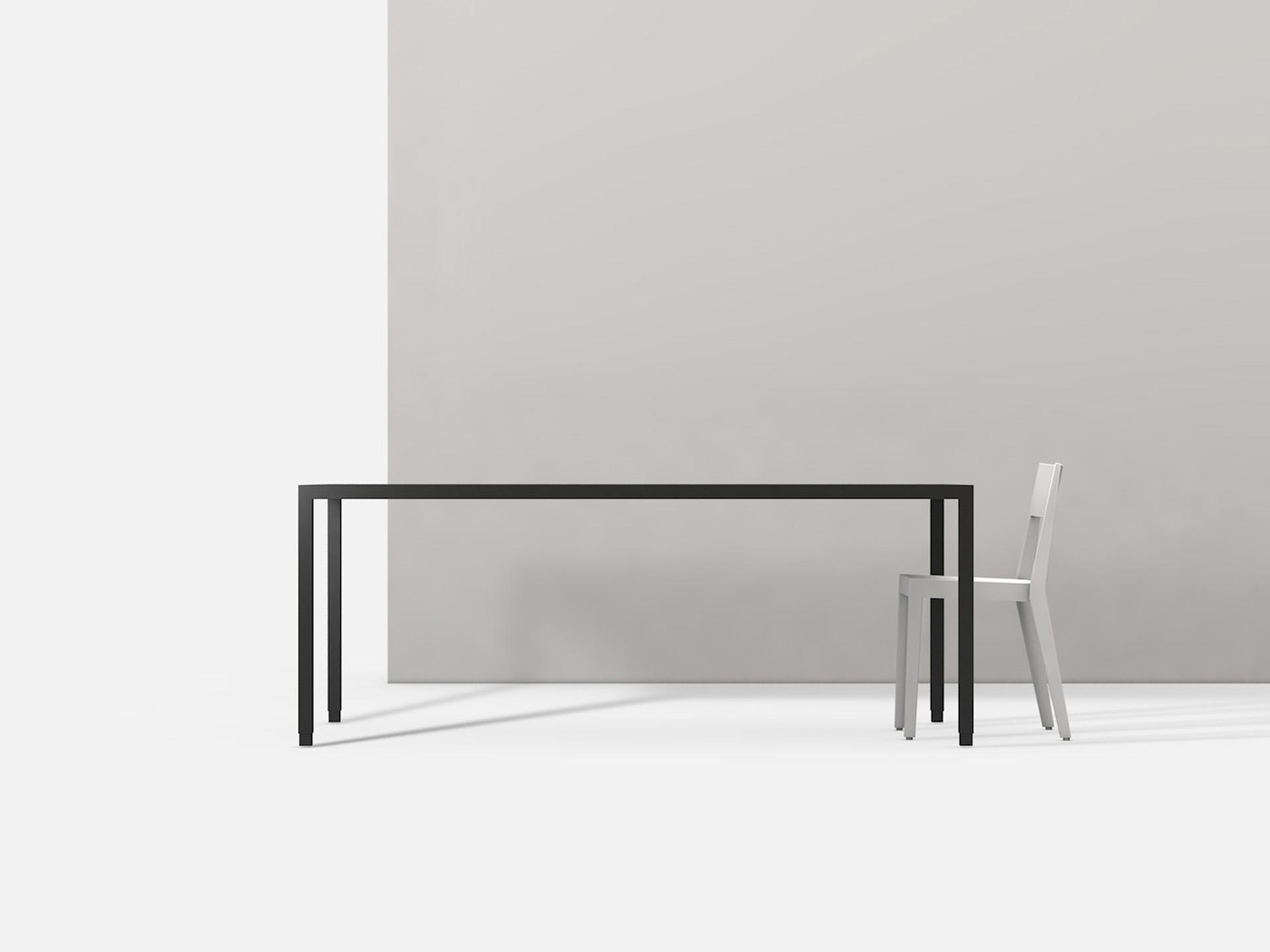 IONDESIGN_Conference_table_02.jpg