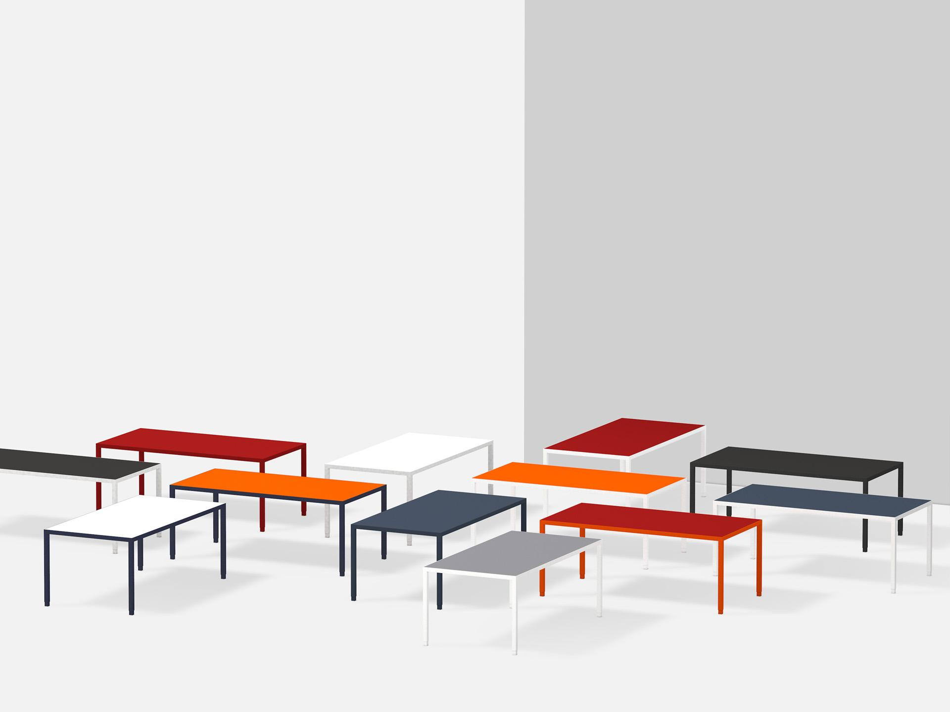 IONDESIGN_Conference_table_03.jpg