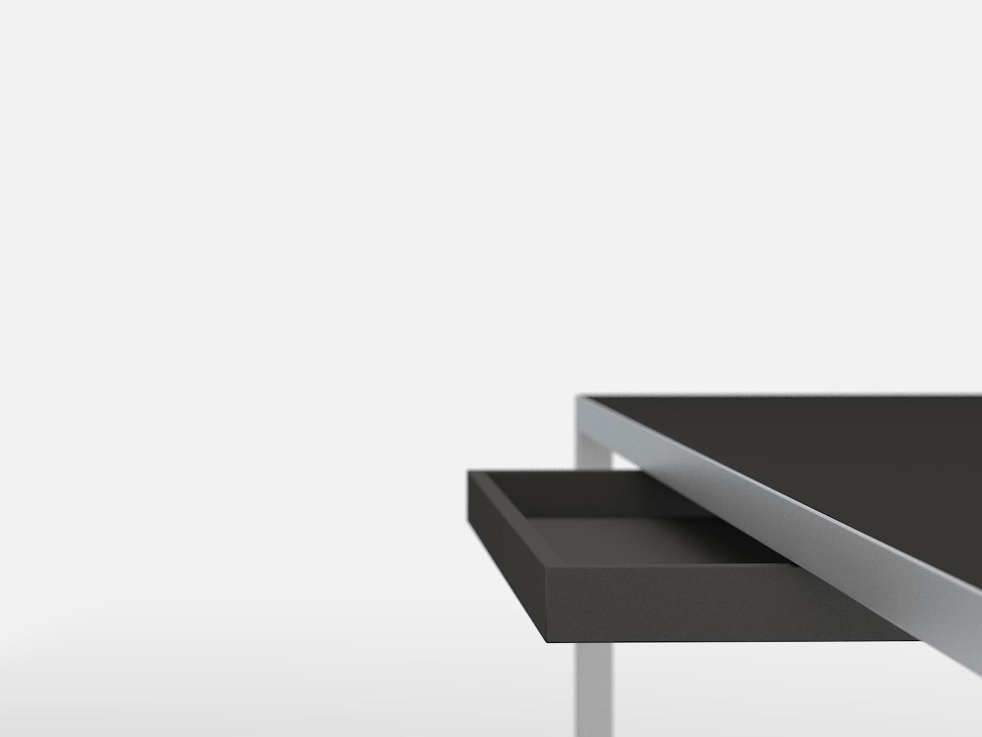 IONDESIGN_Conference_table_09.jpg