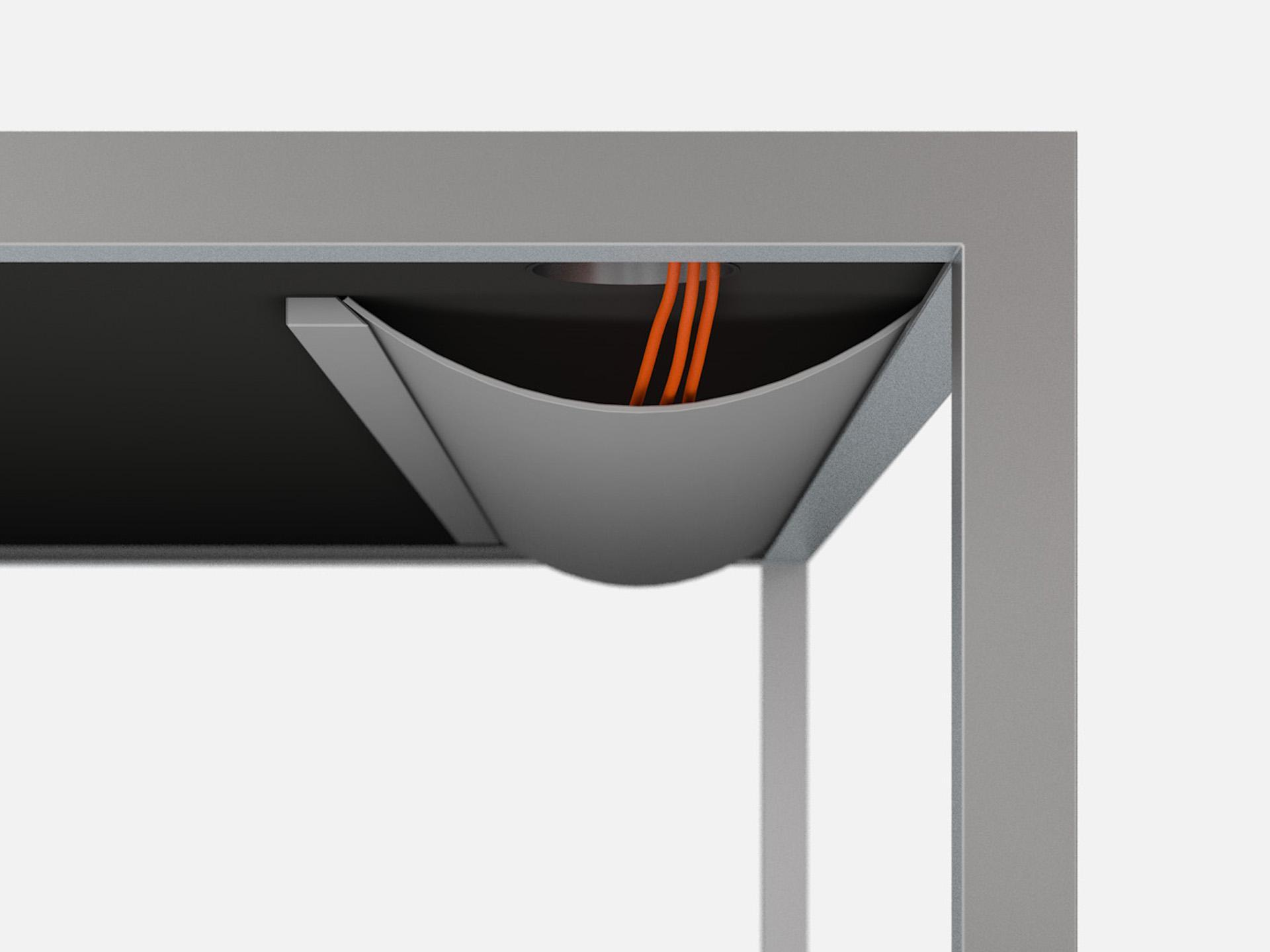 IONDESIGN_Conference_table_10.jpg