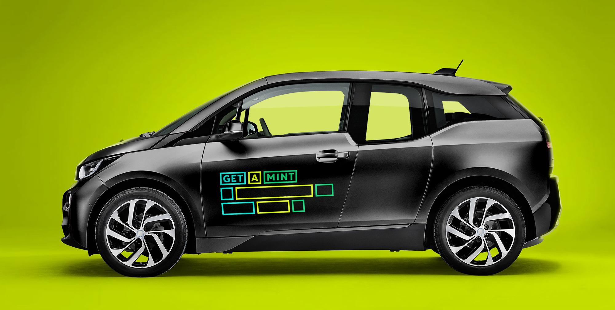get-a-MINT-Corporate-Design-Fahrzeugbeschriftung-Car-Branding.jpg