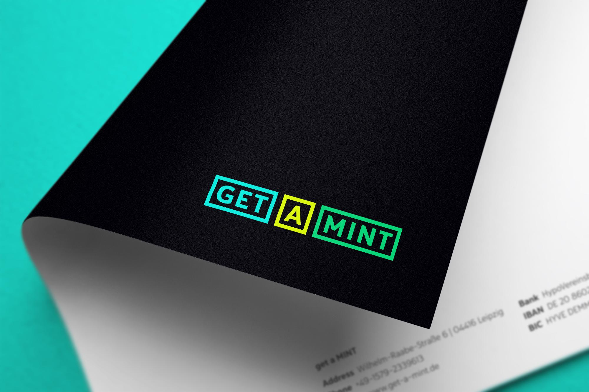 get-a-MINT-Corporate-Design-Geschaeftsausstattung-Briefpapier-Logo-Kontaktdaten.jpg