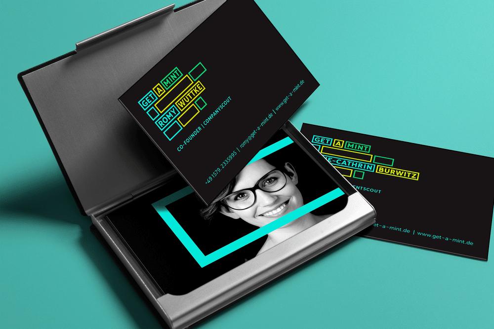 get-a-MINT-Corporate-Design-Visitenkarten-Etui-schwarz-Logo.png