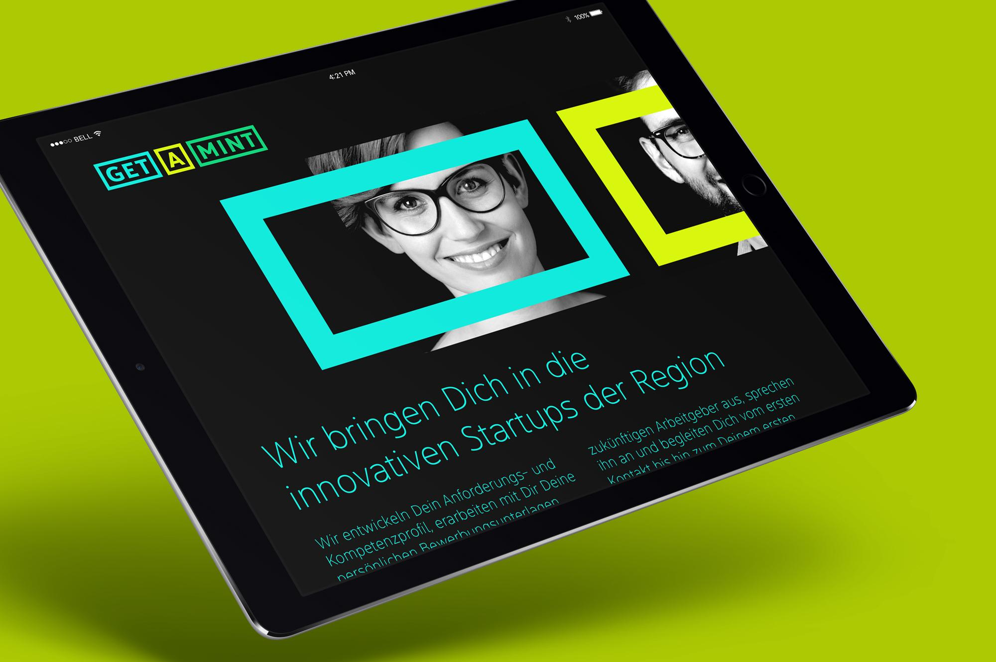 get-a-MINT-Corporate-Design-Webdesign-Website-Landing-Page.jpg