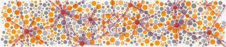 Die Allianz Deutscher Designer: Signet zu 'Kollegen Beraten Kollegen'