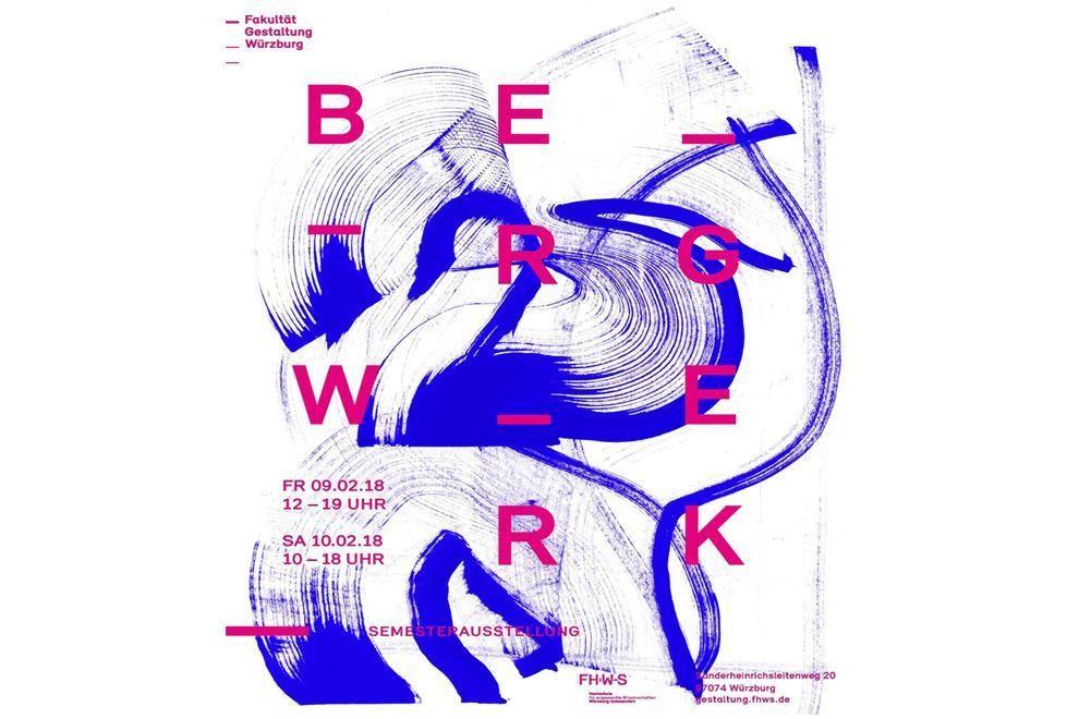 BERGWERK 2018.1