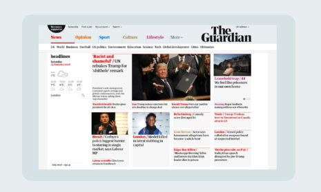 The Guardian - garnett_promo_digital_1