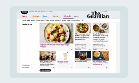 The Guardian - garnett_promo_digital_3