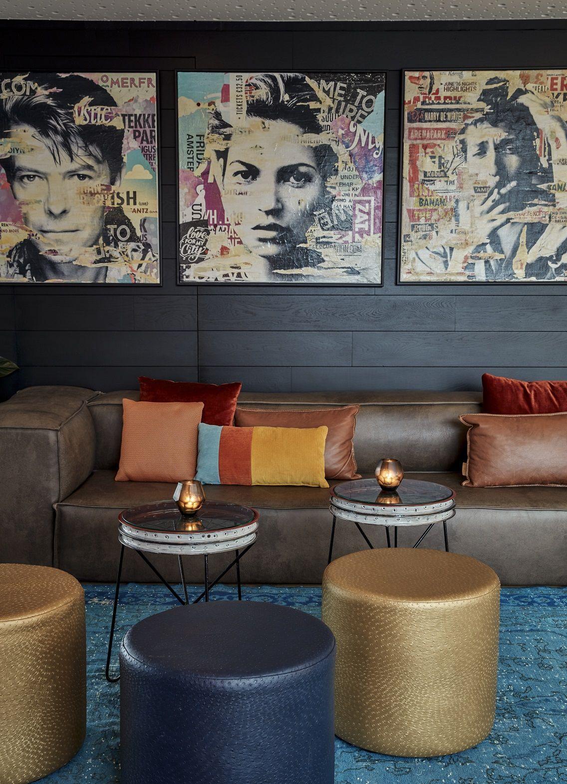 Nett Hospitality Industrie Wiederaufnahmeziel Ideen - Beispiel ...