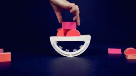 Papier Machine Book Jouet 7