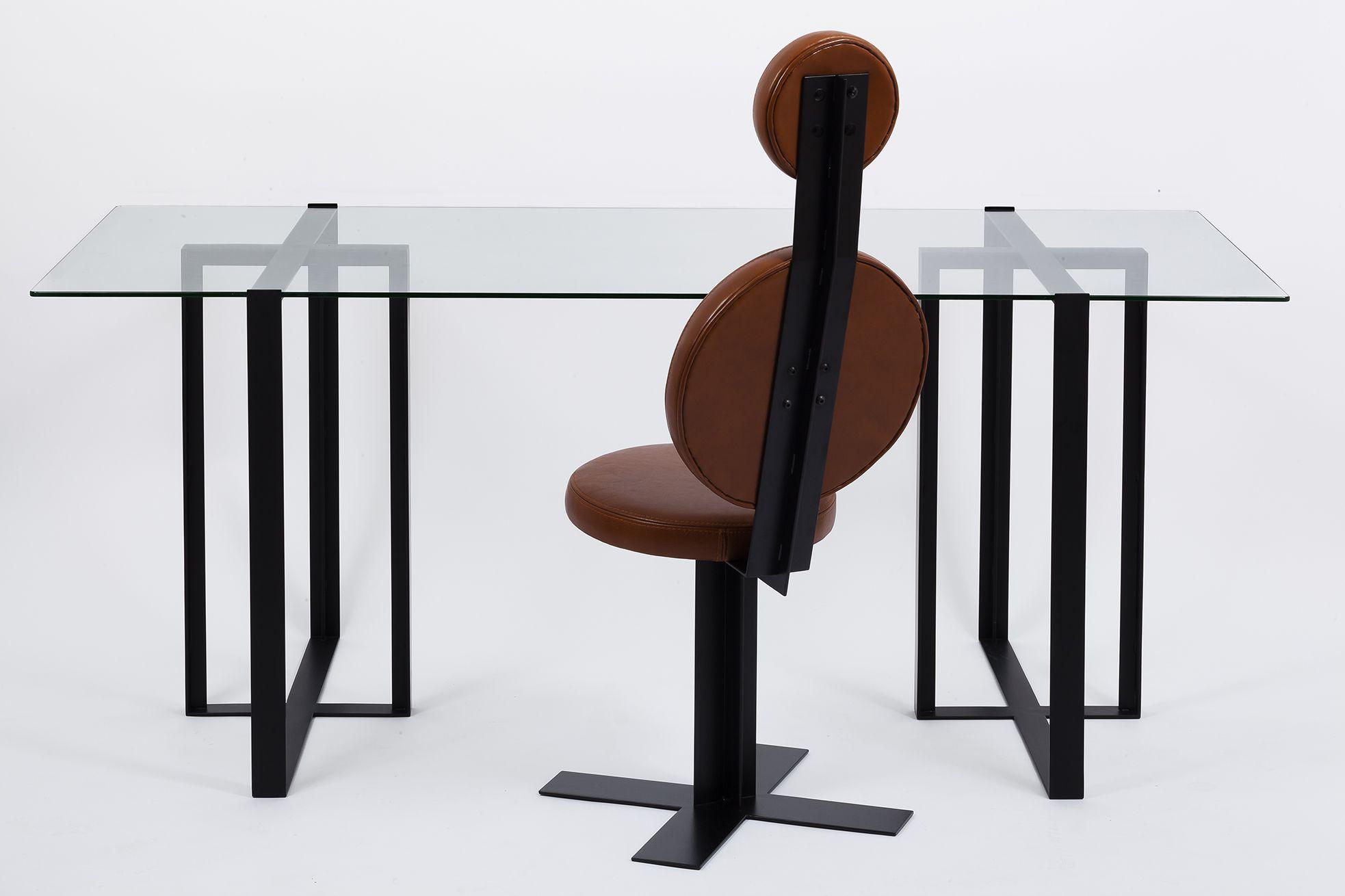 Fauteuil de bureau mayet bureau séverin designbote