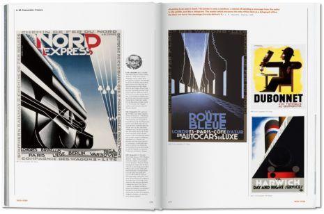 Design - Geschichtedes Grafikdesigns Seiten5