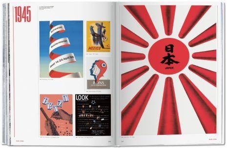 Design - Geschichte des Grafikdesigns Seiten6