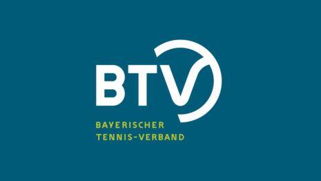 bayerischer-tennis-verband-brand-design-presse-2.jpg