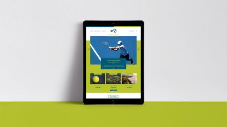 bayerischer-tennis-verband-brand-design-presse-5.jpg