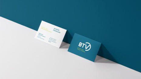 bayerischer-tennis-verband-brand-design-presse-6.jpg