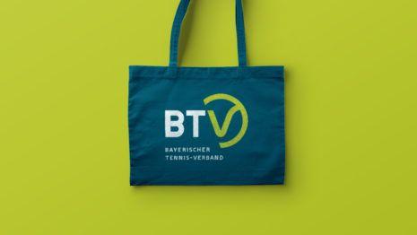 bayerischer-tennis-verband-brand-design-presse-7.jpg