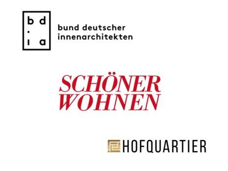 Wohntrends 2018 - best-of-interior-partner-logo