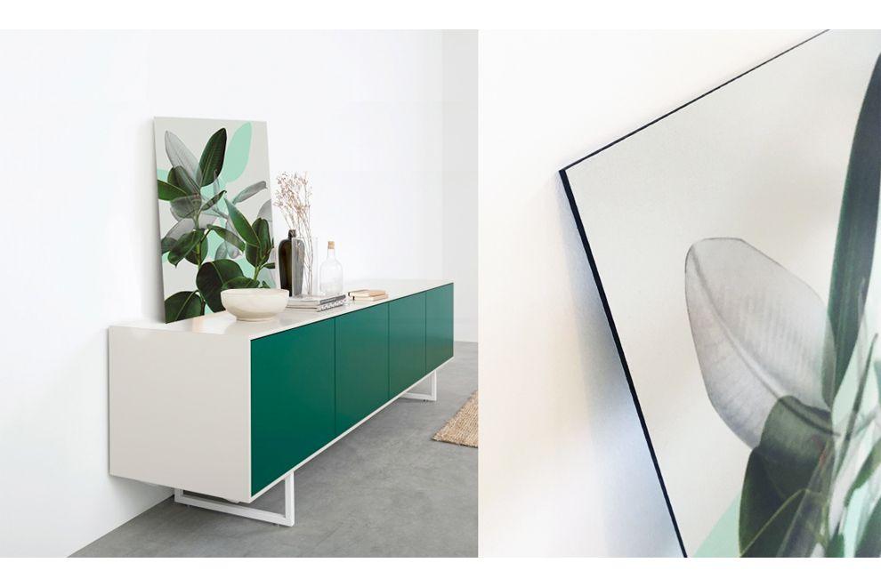 Schön Ikea Kücheentwerfer Ipad Fotos - Ideen Für Die Küche ...