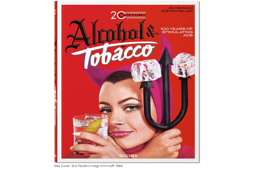 Alcohol & Tobacco