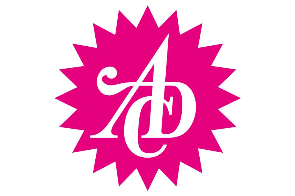 ADC-Festival
