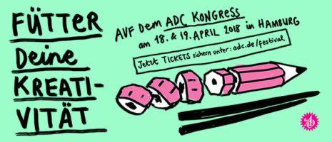 ADC Kongress