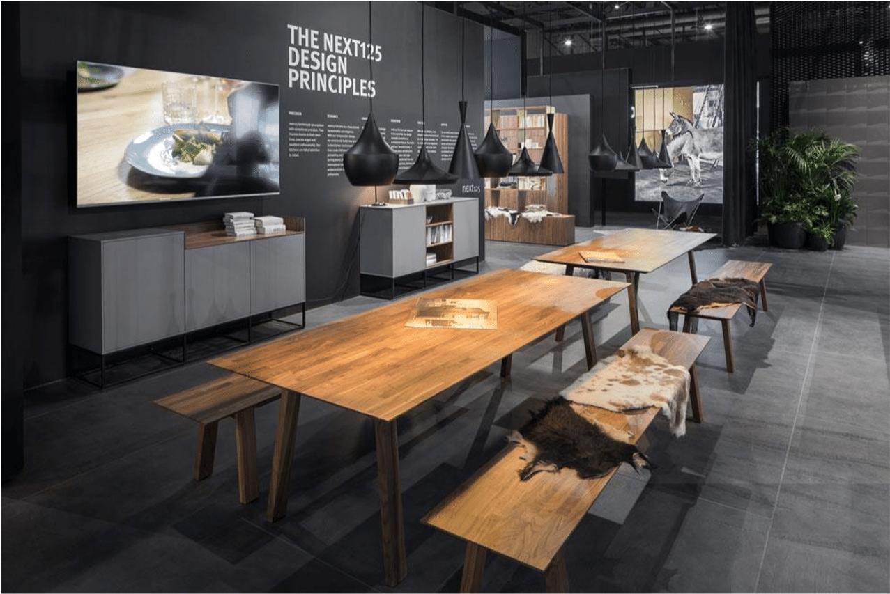 Fantastisch Küche Photoshop Formen Ideen - Küche Set Ideen ...