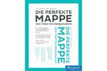 Die Perfekte Mappe Andreas Modzelewski/ Regine Hellig-Raub Rheinwerk Verlag