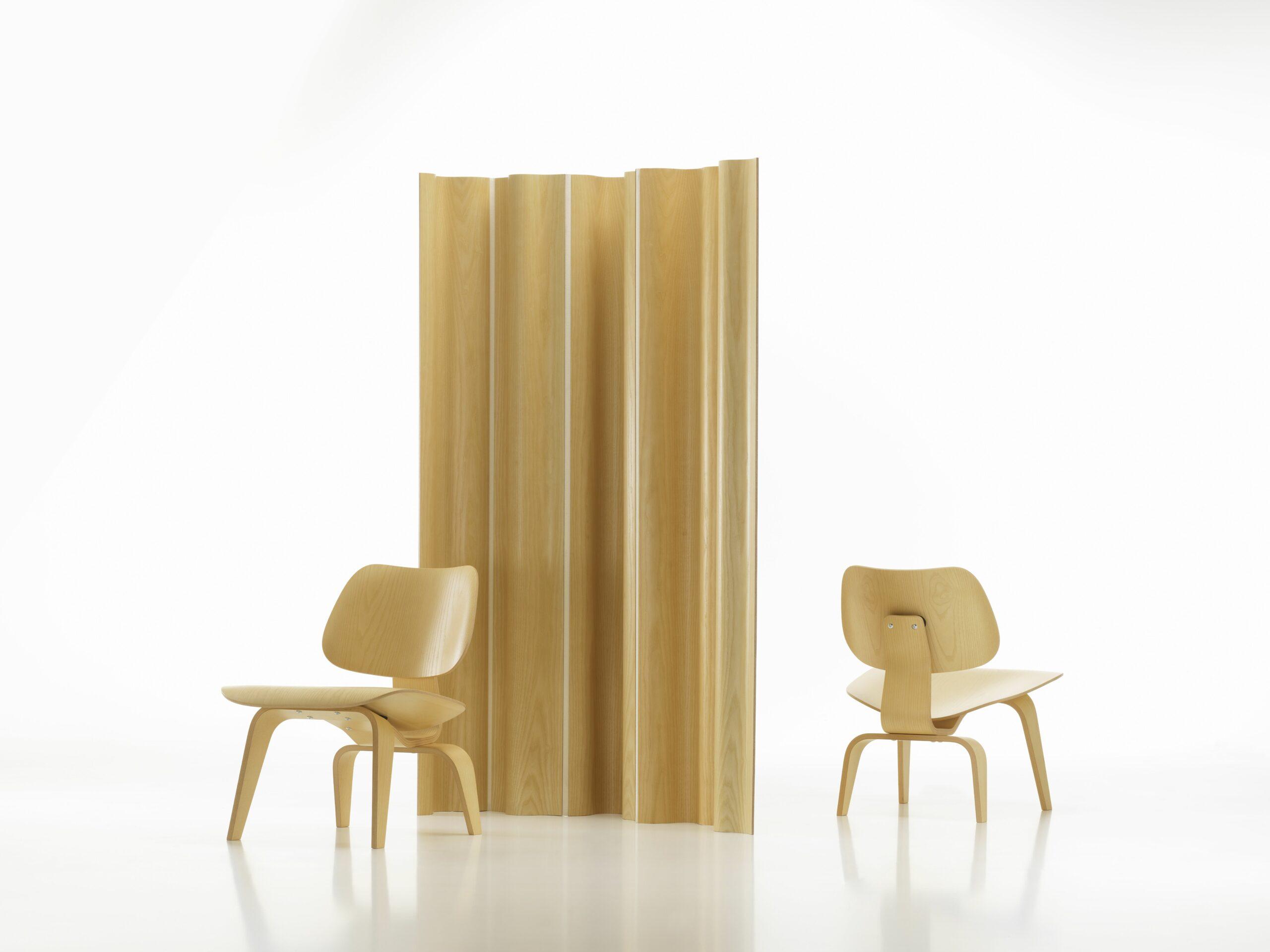 Vitra auf dem salone del mobile mailand milano designbote for Salone del mobile vitra