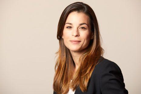 Uniplan Sarah Zimmermann Chief Strategy Officer