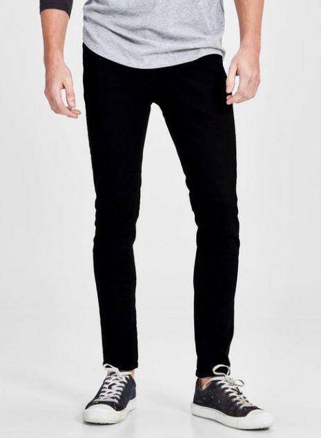Jack&Johns Skinny Jeans