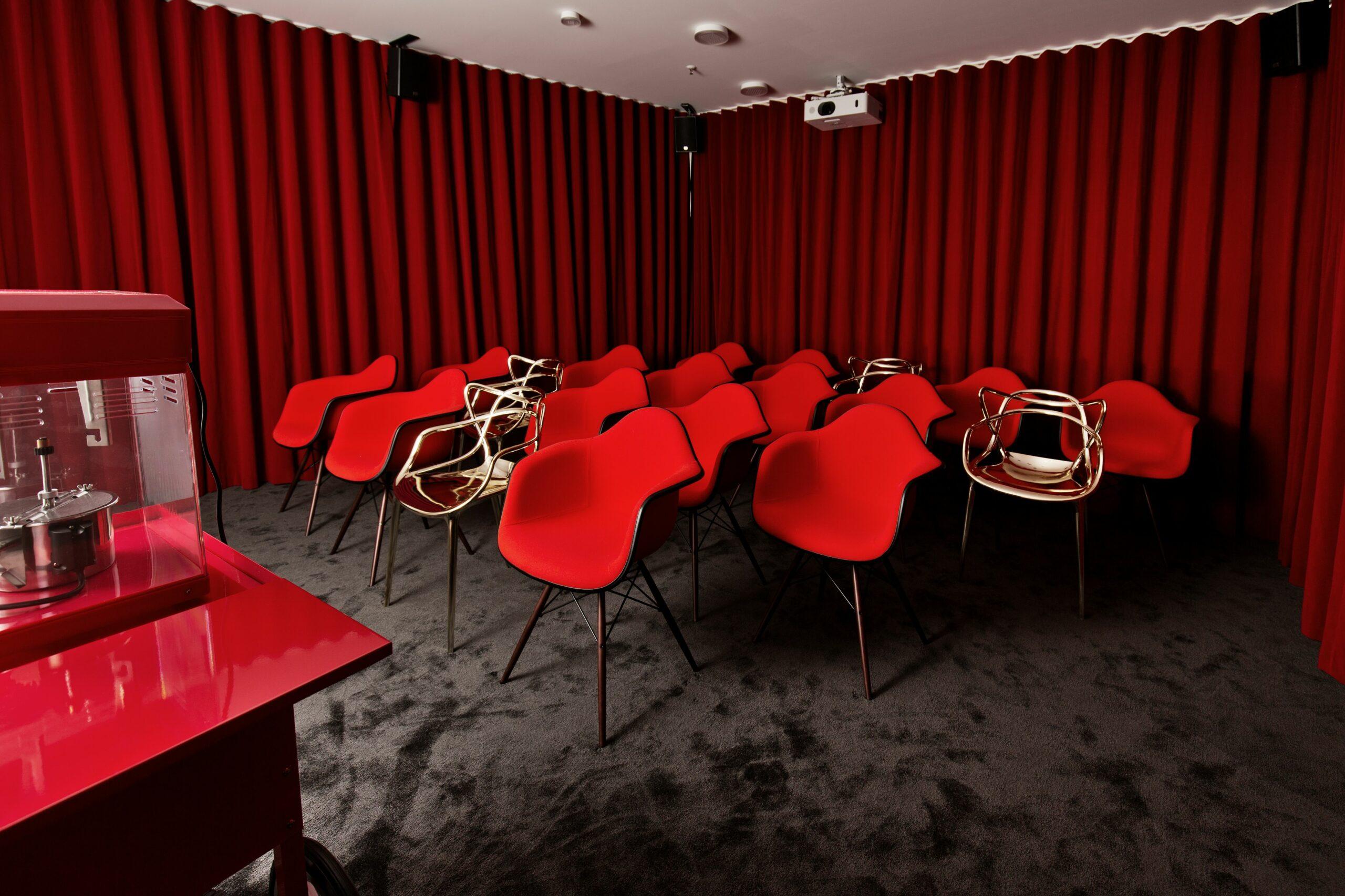 Designfunktion arbeitswelten ganzheitlich planen und for Designfunktion berlin