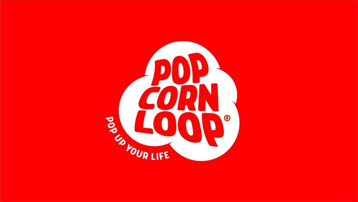Popcornloop-BrandDesign.jpg
