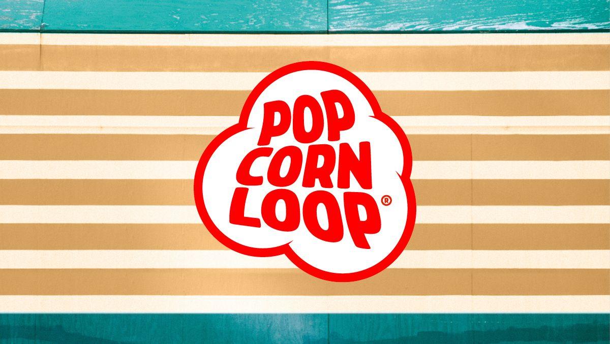 Popcornloop-BrandDesign2.jpg