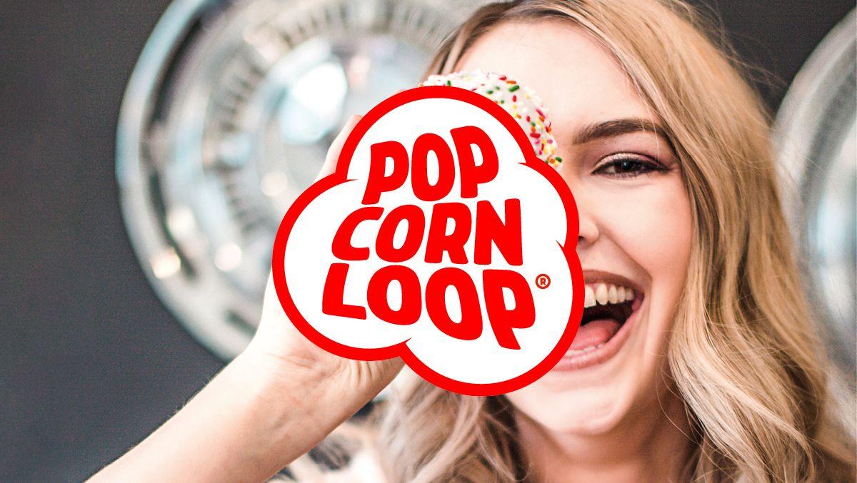 Popcornloop-BrandDesign3.jpg