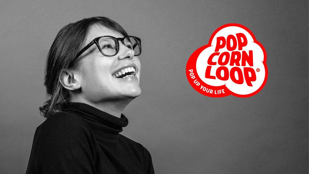 Popcornloop-BrandDesign5.jpg