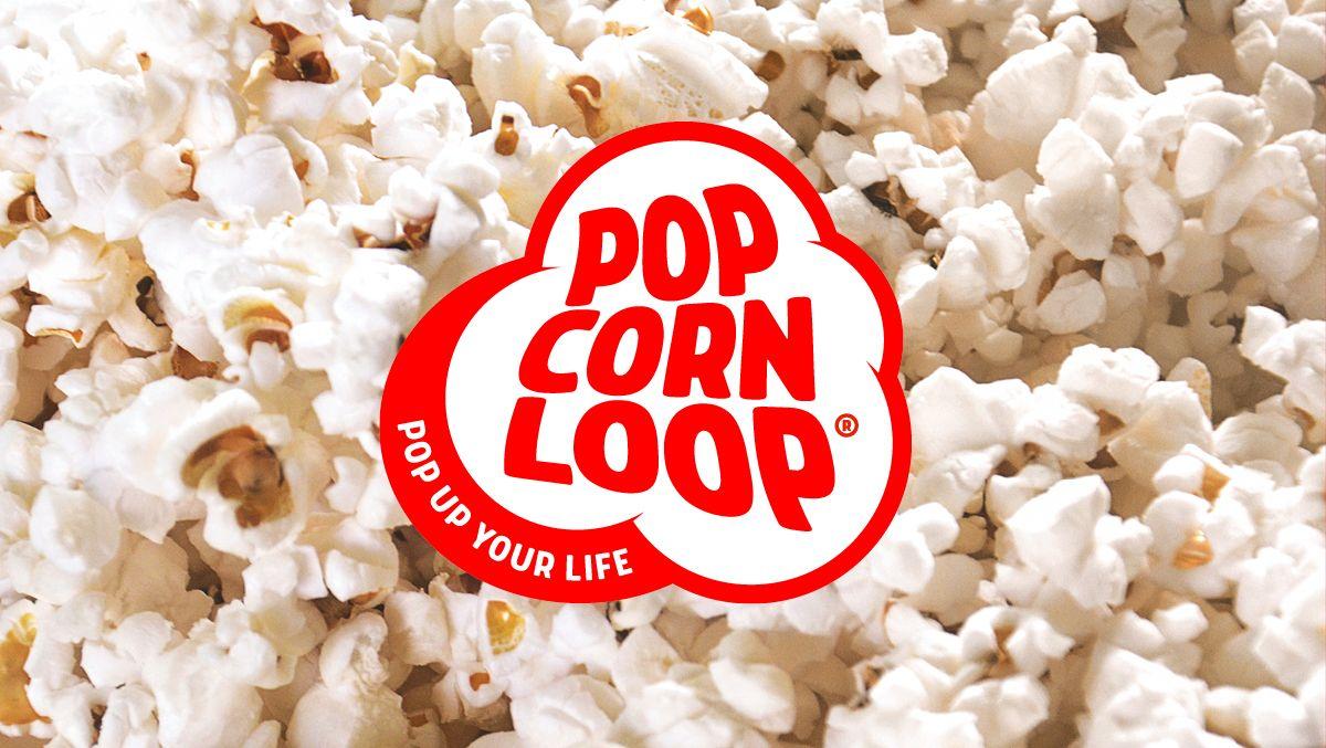 Popcornloop-BrandDesign6.jpg