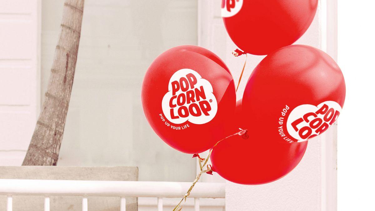 Popcornloop-BrandDesign7.jpg