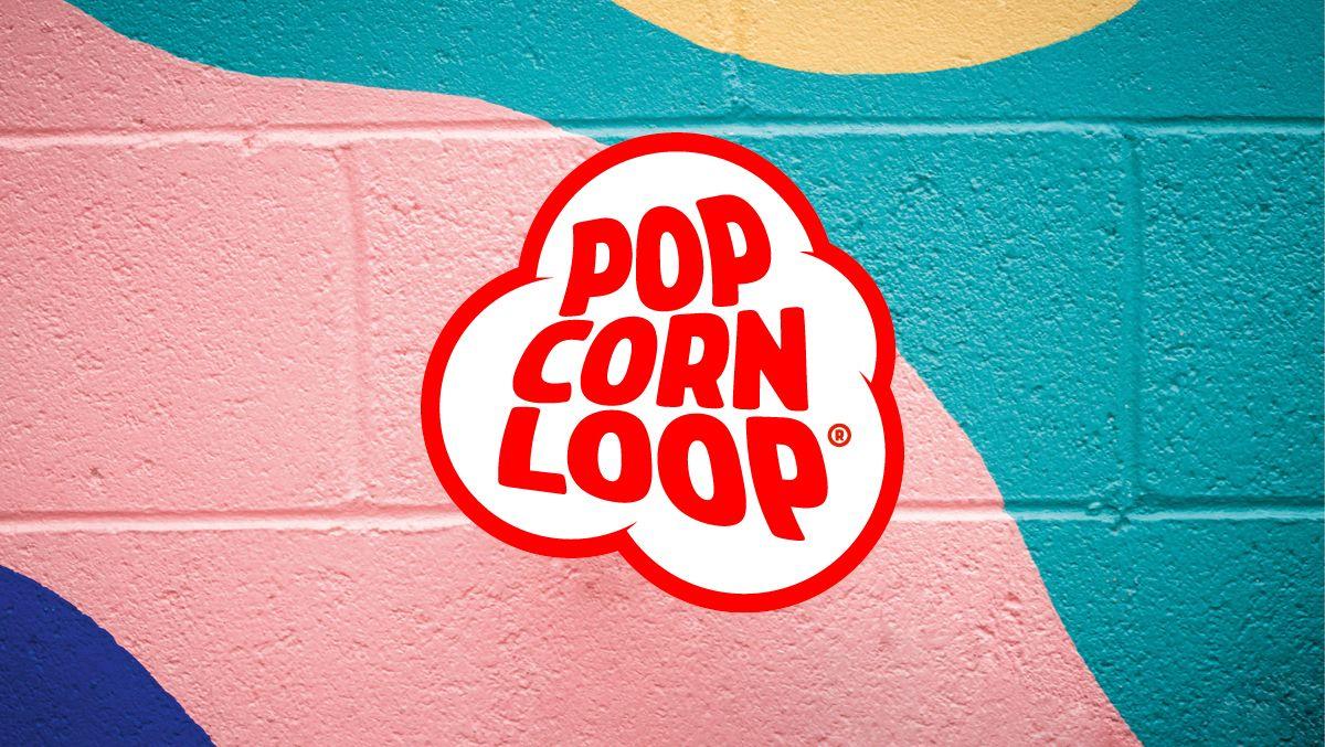 Popcornloop-BrandDesign8.jpg