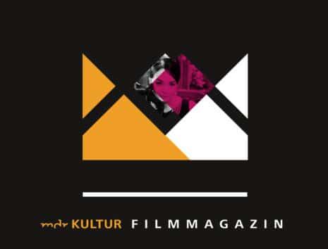 1-Kino-Royal-Vorschau
